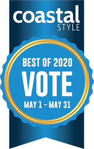 Best_Of_2020_Vote_Now_Logo_300